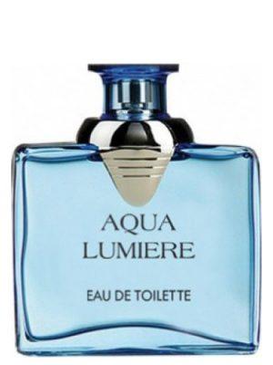 Aqua Lumiere Novaya Zarya für Männer
