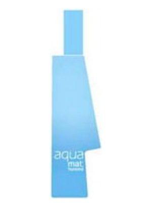 Aqua Mat Homme Masaki Matsushima für Männer