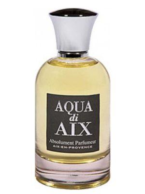 Aqua di Aix  Absolument Parfumeur für Frauen