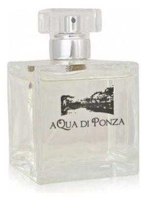 Aqua di Ponza Aqua di Ponza für Frauen und Männer
