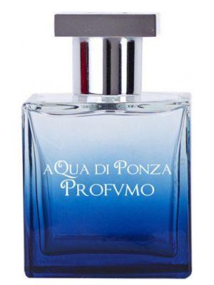 Aqua di Ponza Profumo Aqua di Ponza für Frauen und Männer