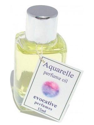Aquarelle Evocative Perfumes für Frauen und Männer