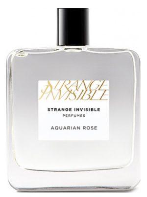 Aquarian Rose Strange Invisible Perfumes für Frauen und Männer