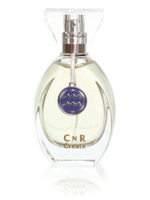 Aquarius CnR Create für Frauen