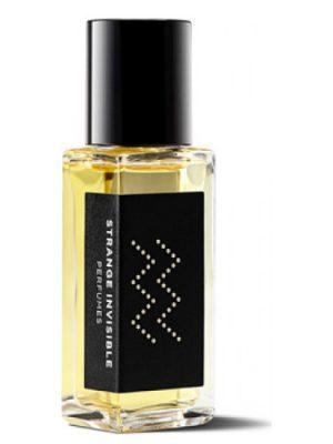 Aquarius Strange Invisible Perfumes für Frauen und Männer
