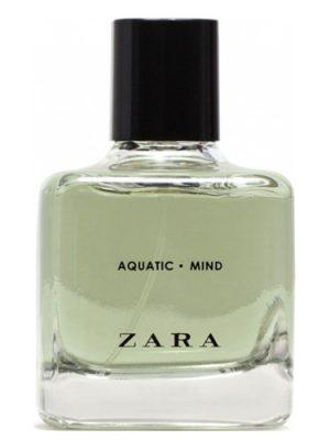 Aquatic Mind Zara für Männer