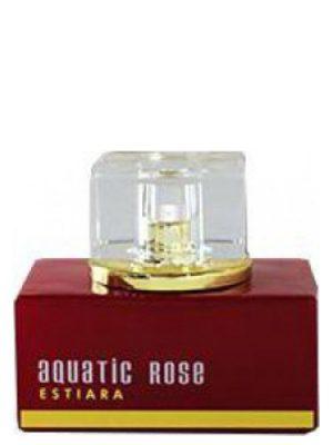 Aquatic Rose Estiara für Frauen