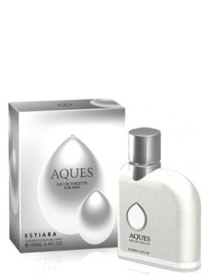 Aques Estiara für Männer