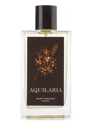 Aquilaria Nancy Meiland Parfums für Frauen und Männer