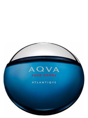 Aqva Pour Homme Atlantiqve Bvlgari für Männer