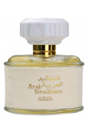 Arab Tradition Nabeel für Männer