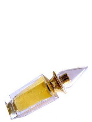 Arabia Abdes Salaam Attars Perfumes für Frauen und Männer