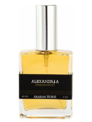 Arabian Horse Alexandria Fragrances für Frauen und Männer