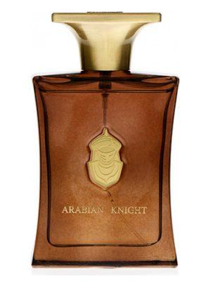 Arabian Knight Arabian Oud für Männer