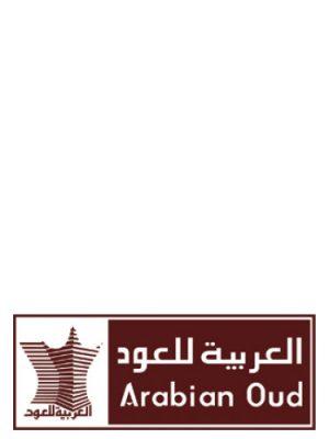 Arabian Oud London Blend Arabian Oud für Frauen und Männer