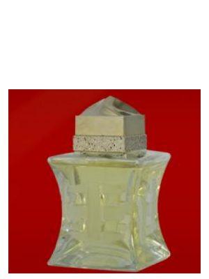 Arabian Prestige Original Arabian Oud für Frauen und Männer