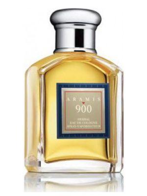 Aramis 900 Aramis für Männer