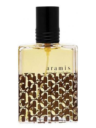 Aramis A Aramis für Männer