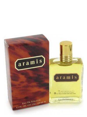 Aramis Aramis für Männer