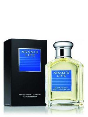 Aramis Life Aramis für Männer