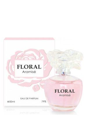 Aramise Floral Parli Parfum für Frauen