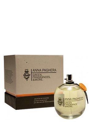 Arancio di Tangeri Anna Paghera für Frauen und Männer