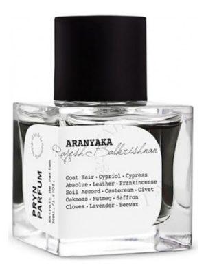 Aranyaka Pryn Parfum für Frauen und Männer