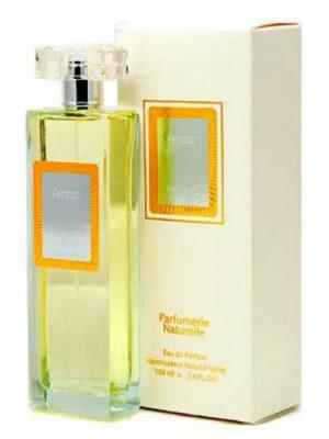 Ararat Parfumerie Naturelle für Frauen und Männer