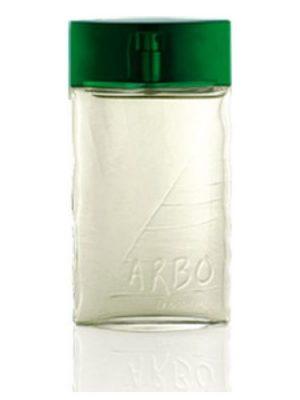 Arbo O Boticário für Männer