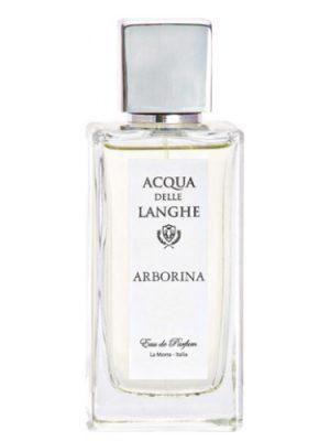 Arborina Acqua Delle Langhe für Frauen