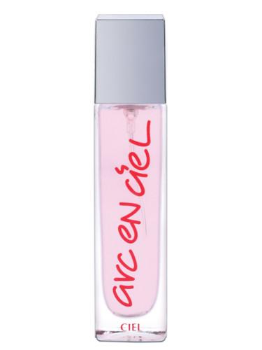 Arc-en-Ciel № 17 CIEL Parfum für Frauen