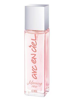 Arc-en-Ciel Morning Rose CIEL Parfum für Frauen