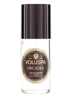 Arcadia Voluspa für Frauen und Männer