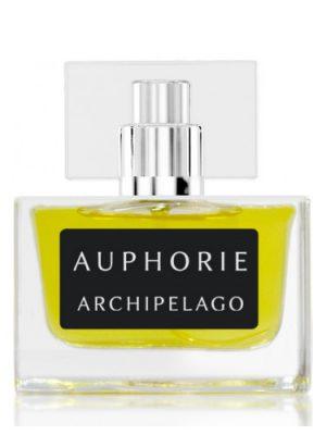 Archipelago Auphorie für Frauen und Männer