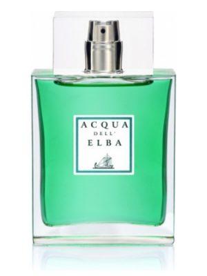 Arcipelago Men Acqua dell Elba für Männer