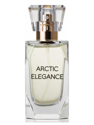 Arctic Elegance Norra Norrland für Frauen und Männer