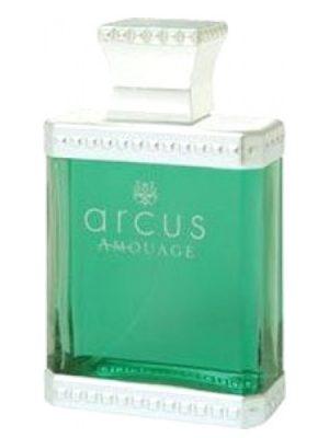 Arcus Amouage für Männer