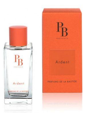 Ardent Parfums de la Bastide für Frauen und Männer