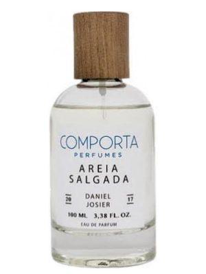 Areia Salgada Comporta Perfumes für Frauen und Männer