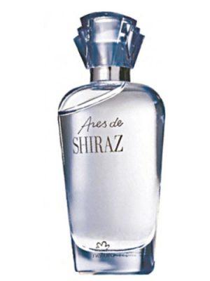 Ares de Shiraz Natura für Frauen