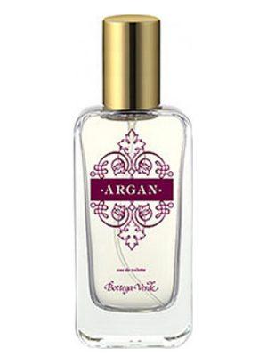Argan Bottega Verde für Frauen und Männer