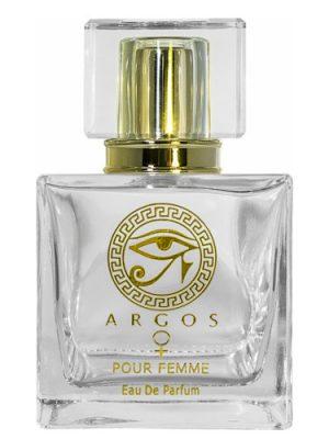 Argos Pour Femme Argos für Frauen
