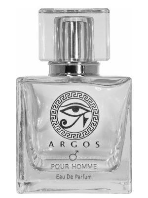 Argos Pour Homme Argos für Männer