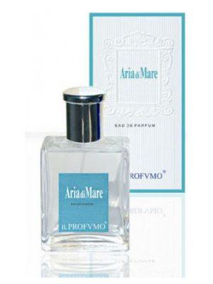 Aria di Mare Il Profvmo für Frauen