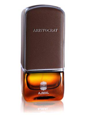 Aristocrat Ajmal für Männer