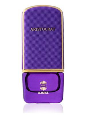 Aristocrat for Her Ajmal für Frauen
