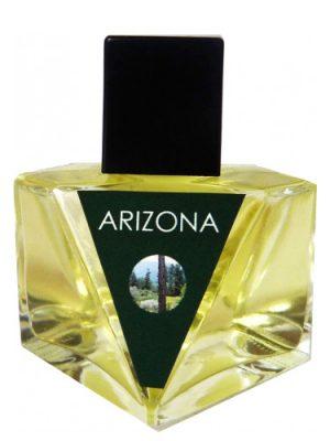 Arizona Olympic Orchids Artisan Perfumes für Frauen und Männer
