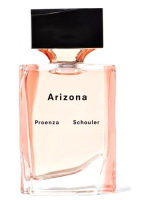 Arizona Proenza Schouler für Frauen