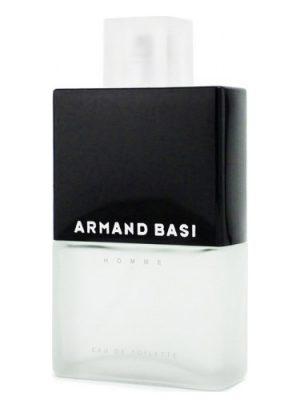 Armand Basi Homme Armand Basi für Männer