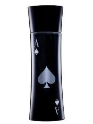 Armani Code Casino Limited Edition 2008 Giorgio Armani für Männer